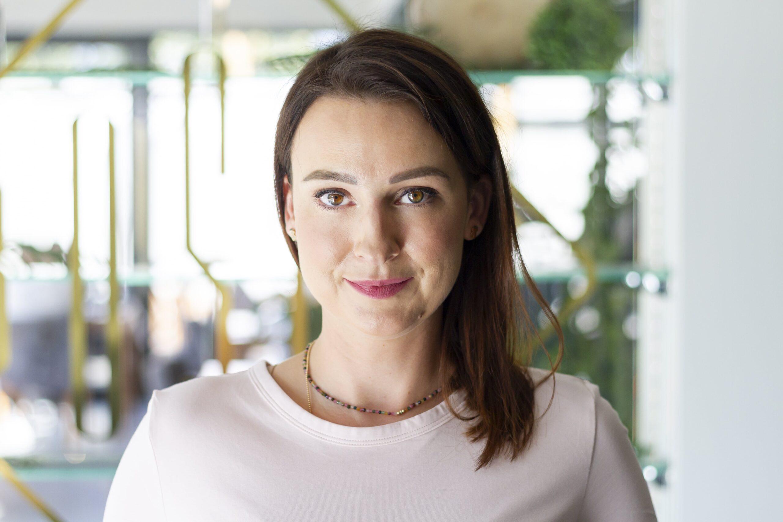 Marzena Teodorczyk